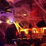 Halloween 2012 QG Saint-Lô